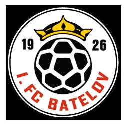 1.FC Batelov