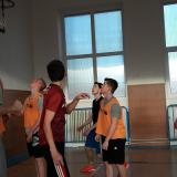 Z tréninků ve škole 2