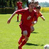 Štěpán Lovětínský