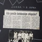 Historická kronika II.