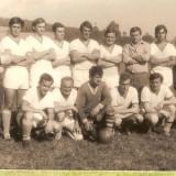 Spartak Batelov 1972