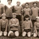 Žáci 1980