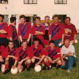 Muži 1994