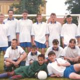 Dorost 2001