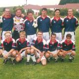 Muži 2002