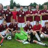 1.FC Batelov 2010
