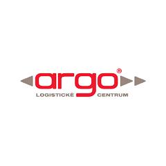 ARGO logistické centrum, s.r.o.