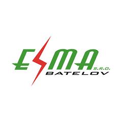ELMA Batelov, s.r.o.