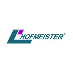 HOFMEISTER s.r.o.