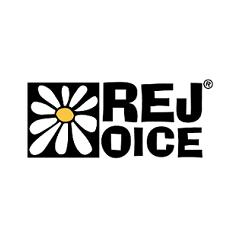 Rejoice s.r.o.