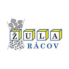 Žula Rácov, s.r.o.