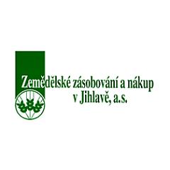 ZZN Jihlava